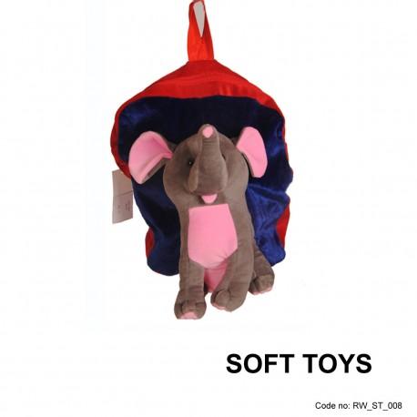 Soft Toy