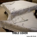 Table Cover