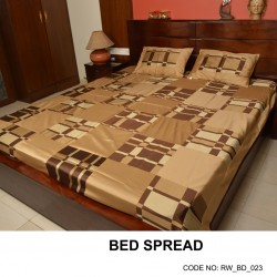 Bed S